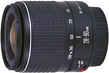 http://www.eflens.com/images/ef_28-90_f_4-56/ef_28-90_f_4-56.jpg